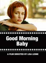 Good Morning Baby iTunes