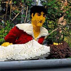 lego trent reznor