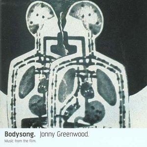 Johnny Greenwood - Bodysong