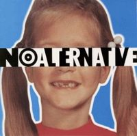 no alternative girl