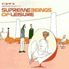 supreme leisure