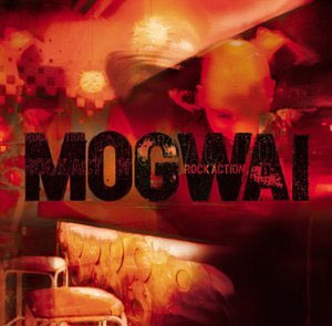 Mogwai: 2 Rights Make 1 Wrong