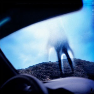 nine inch nails year zero album